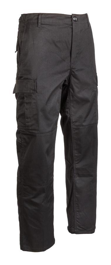 2830678cf1 Egyszínű férfi hosszú nadrágok
